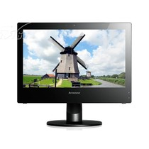 联想 扬天S780-00(i5-4440S/独显)产品图片主图