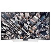 三星 UA55HU9800JXXZ 55英寸3D智能4KLED液晶电视(黑色)