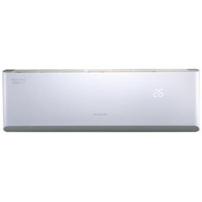 格力 KFR-32GW/(32583)FNAa-A3 1.5匹 壁挂式冷静王-Ⅱ变频系列家用冷暖空调产品图片2