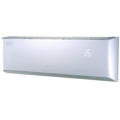 格力 KFR-32GW/(32583)FNAa-A3 1.5匹 壁挂式冷静王-Ⅱ变频系列家用冷暖空调产品图片4