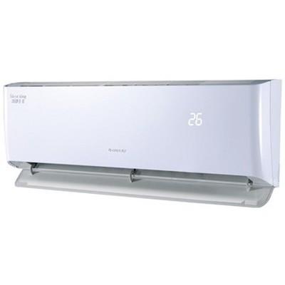 格力 KFR-32GW/(32583)FNAa-A3 1.5匹 壁挂式冷静王-Ⅱ变频系列家用冷暖空调产品图片5