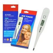 天际 /TONZE DT-101A 家用婴幼儿电子体温计 测温计 探温计