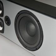 CAV BS210蓝牙无线回音壁家庭影院音响 虚拟5.1环绕立体声挂壁套装电视音箱