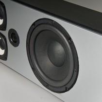CAV BS210蓝牙无线回音壁家庭影院音响 虚拟5.1环绕立体声挂壁套装电视音箱产品图片主图