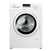 博世 (BOSCH)XQG75-WAP202C00W 7.5公斤全自动滚筒洗衣机(白色)