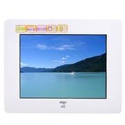 爱国者 DPF900V  8英寸 数码相框