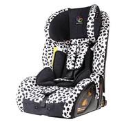 佰佳斯特(Best baby) 费莱罗 儿童汽车安全座椅 车载宝宝ISOFIX接口安全坐椅 9个月-12周岁 奶牛