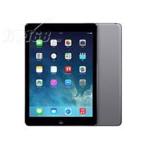 苹果 iPad Air MD798CH/A 9.7英寸/16GB/4G上网/深空灰色产品图片主图
