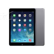 苹果 iPad Air MD799CH/A 9.7英寸/64GB/4G上网/深空灰色
