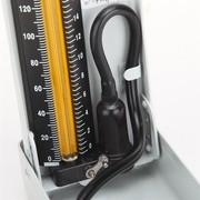 鱼跃 台式 血压计