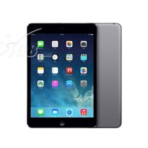 苹果 iPad mini2 MF247CH/A 7.9英寸/16GB/4G上网/深空灰色产品图片主图
