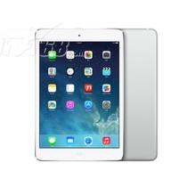 苹果 iPad mini2 MF246CH/A 7.9英寸/64GB/4G上网/银色产品图片主图