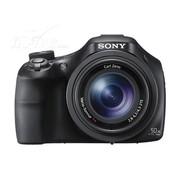 索尼 HX400 数码相机 黑色(2040万像素 3英寸液晶屏 50倍光学变焦)