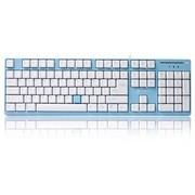 艾芮克 IK3-MISS Miss签名版游戏键盘