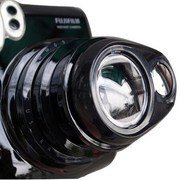 富士 拍立得 mini50S自拍镜 (黑色)