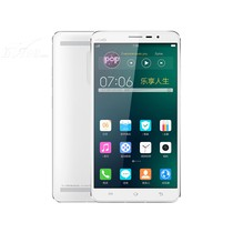 vivo Xplay3S 32GB 公开版4G手机(白色)产品图片主图