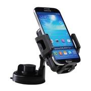 其他 亿品C1 手机车载无线充电器 适用于诺基亚/三星/LG/HTC/苹果 通用qi 无线充电器