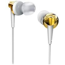 REMAX RM-575 手机耳机 金色产品图片主图