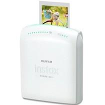 富士 趣奇俏checkyciao Instax Share SP-1 手机照片打印机 口袋打印机 (内附2盒相纸、电池)产品图片主图