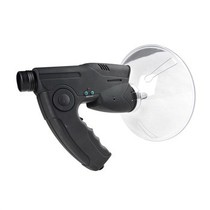户外远程声音采集器(观鸟仪;远程听声器;远程耳麦)(Naturexplorer) DA0001产品图片主图