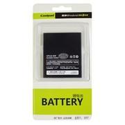 酷派 CPLD-329 原装手机电池 适用于大神F1移动版(8297)/大神F1联通版(8297W)/大神F1电信版