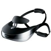索尼 HMZ系列 头戴显示设备