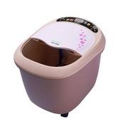 舒华 ·锐珀尔磁动力足浴器AP-118洗脚盆