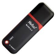 朗科 U903 USB3.0高速闪存盘 256G