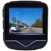 泰鹿 TL800 汽车车载行车记录仪高清广角夜视王 1200W像素 1080P 宝石蓝旗舰版 标配+32G C10 高速卡
