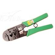 IBMNET 两用夹线工具(31T9105)