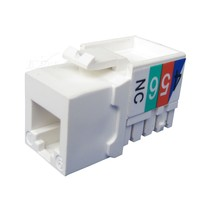 IBMNET RJ11电话模块(51K0601)产品图片主图