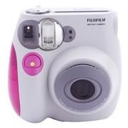 富士 instax mini7s相机 (粉色)