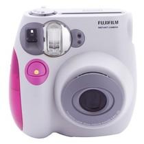 富士 instax mini7s相机 (粉色)产品图片主图