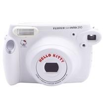 富士 instax wide210相机 (kitty)版产品图片主图
