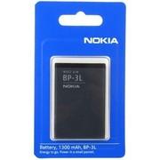 诺基亚 BP-3L 原装手机电池