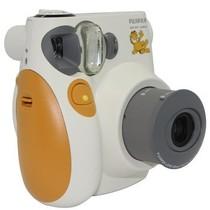 富士 instax mini7S 拍立得相机(加菲猫版)产品图片主图