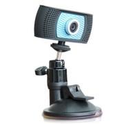 随锐 HD28A 高清广角网络摄像头