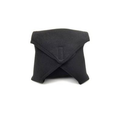包包大人 ZH1205111数码产品专业百折布(适合单反相机/镜头/微单等设备)中号产品图片5