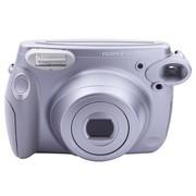 富士 instax wide210相机 宽幅(银色)