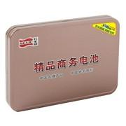 飞毛腿 HB5R1 精品电池 适用于华为 荣耀+ T8950(G600T)/U8832/C8950D/U8836D/华为 闪耀 G500