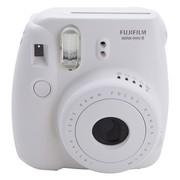 富士 instax mini8相机 (白色)