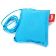 诺基亚 DT-901 枕式无线充电板 蓝色