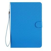 爱派 苹果iPad mini2/iPad mini 迷你提系列手提式超薄休眠Retina保护套 蓝色产品图片主图