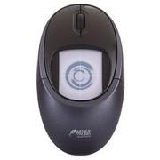 汉王 砚鼠MK311 砚鼠MK311 全球首款手写无线鼠标