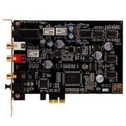 节奏坦克 小夜曲PCI-E (HiFier serenade PCI-E) HIFier PCI-E高规格听音王