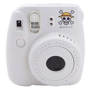 富士 instax mini8相机 (海贼王/航海王)
