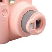 富士 instax mini8相机 自拍镜(粉色)