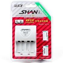 富士 拍立得 mini25/50专用 电池充电套装产品图片主图
