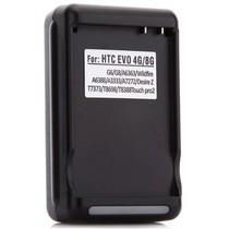 雷摄 HTC G11 专用智能座充USB充电器 适用于HTC S710E/S710D/A9393/T8698/A7272/G11产品图片主图
