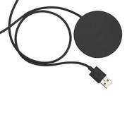 诺基亚 DT-601 无线充电板 黑色 适用925/ Lumia 1020/Lumia 1520/Lumia 920/920T